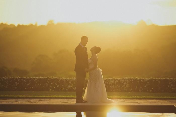 Тема свадьбы в фотографиях Jonas Peterson 1 (700x466, 43Kb)