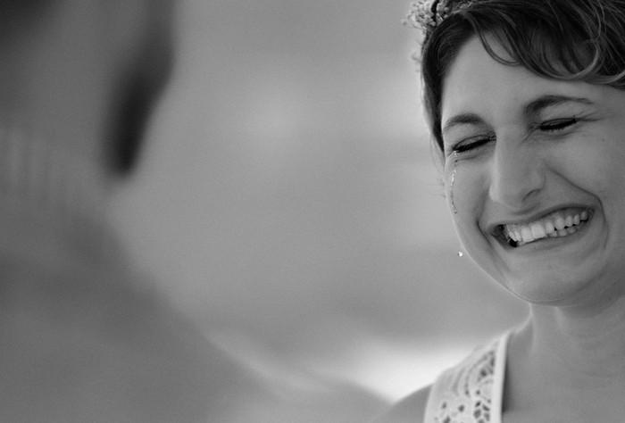 Тема свадьбы в фотографиях Jonas Peterson 7 (700x474, 44Kb)