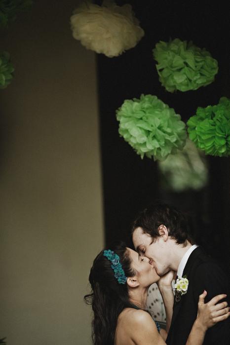 Тема свадьбы в фотографиях Jonas Peterson 9 (466x700, 230Kb)