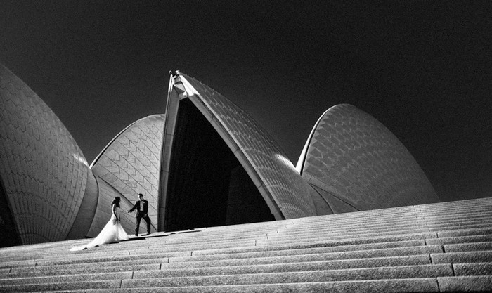 Тема свадьбы в фотографиях Jonas Peterson 13 (700x417, 83Kb)