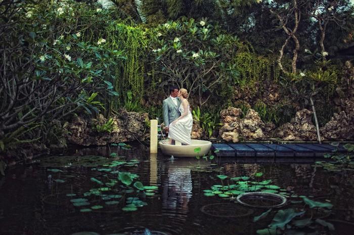 Тема свадьбы в фотографиях Jonas Peterson 15 (700x466, 132Kb)