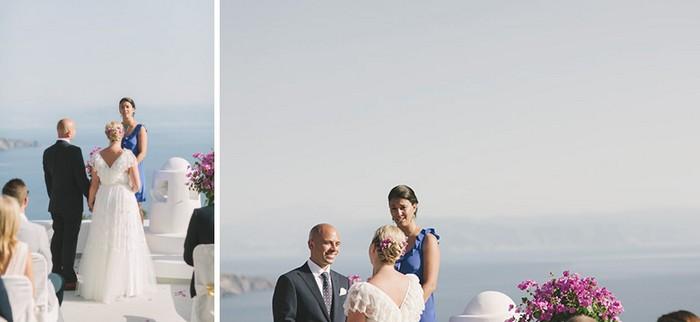 Тема свадьбы в фотографиях Jonas Peterson
