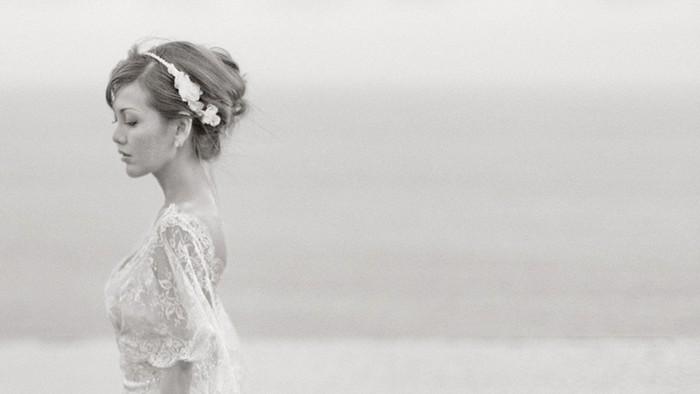Тема свадьбы в фотографиях Jonas Peterson 21 (700x394, 41Kb)