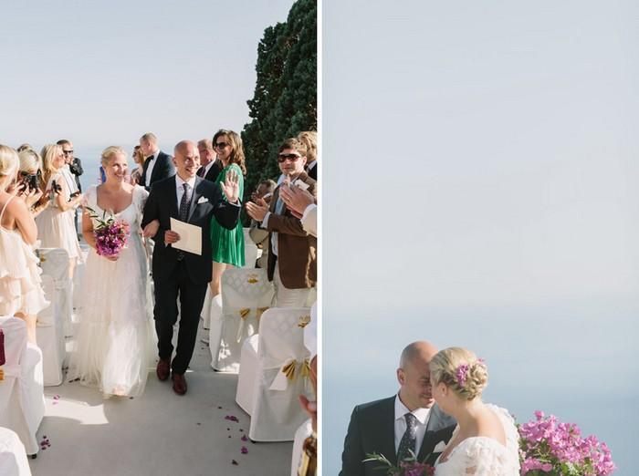Тема свадьбы в фотографиях Jonas Peterson 23 (700x522, 63Kb)