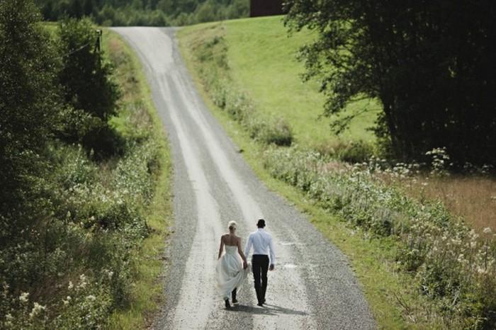 Тема свадьбы в фотографиях Jonas Peterson 25 (700x466, 102Kb)