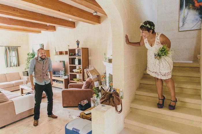 Тема свадьбы в фотографиях Jonas Peterson 27 (700x466, 84Kb)