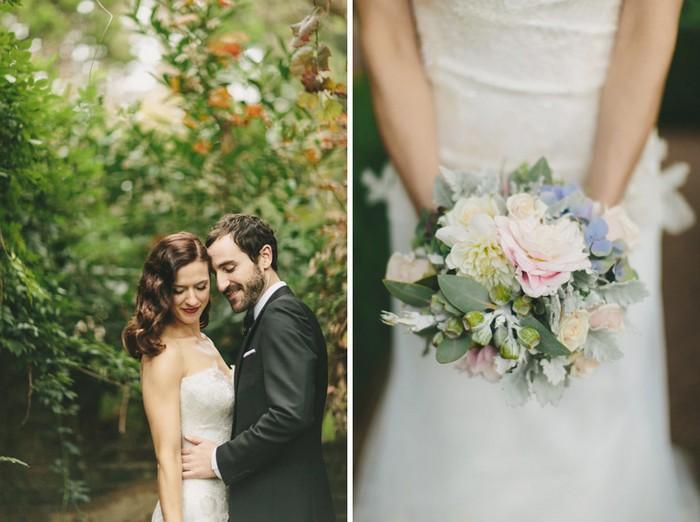 Тема свадьбы в фотографиях Jonas Peterson 29 (700x522, 95Kb)
