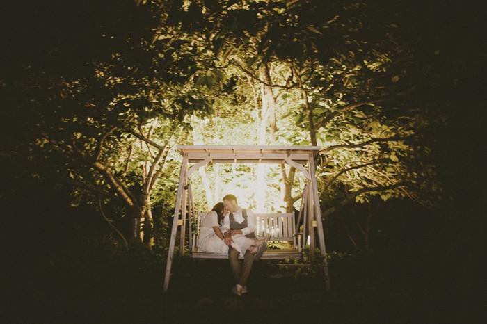 Тема свадьбы в фотографиях Jonas Peterson 33 (700x466, 84Kb)