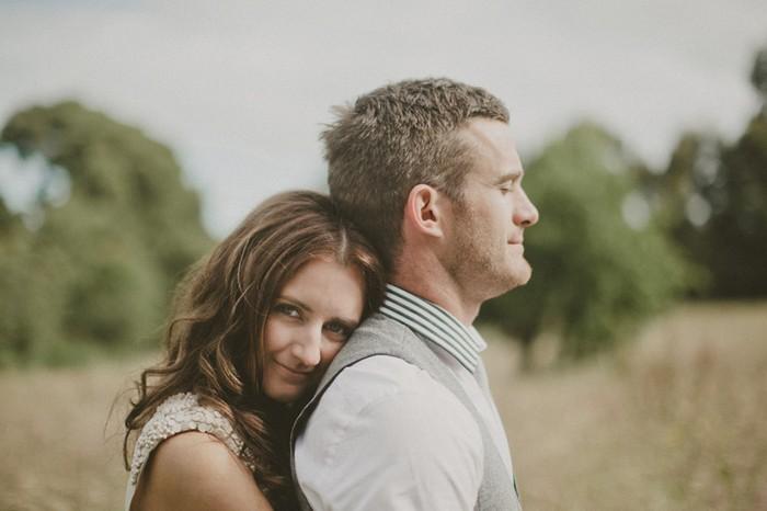 Тема свадьбы в фотографиях Jonas Peterson 35 (700x466, 56Kb)