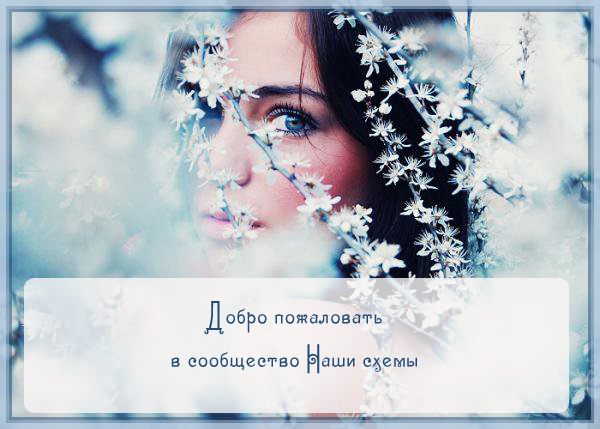 picture (600x429, 340Kb)