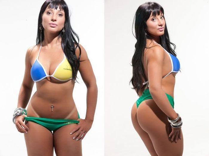 Miss Bumbum Brasil 2012 (18) (700x525, 39Kb)
