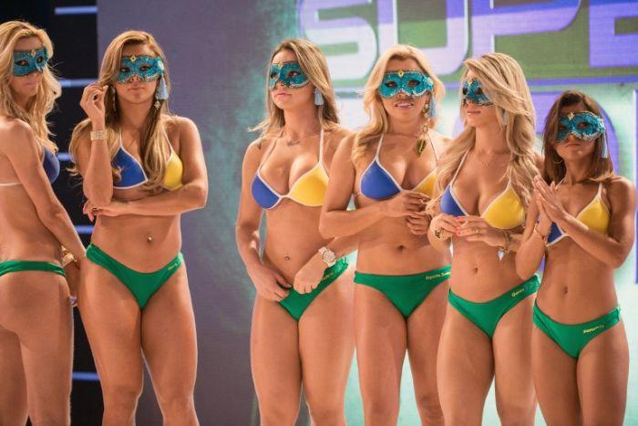 Miss Bumbum Brasil 2012 (34) (700x467, 55Kb)