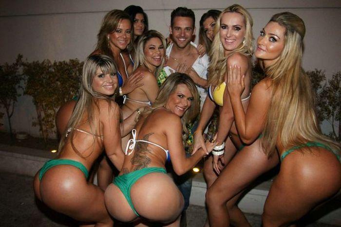 Miss Bumbum Brasil 2012 (50) (700x466, 53Kb)