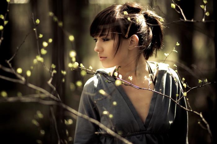 девушка-весна (700x466, 87Kb)