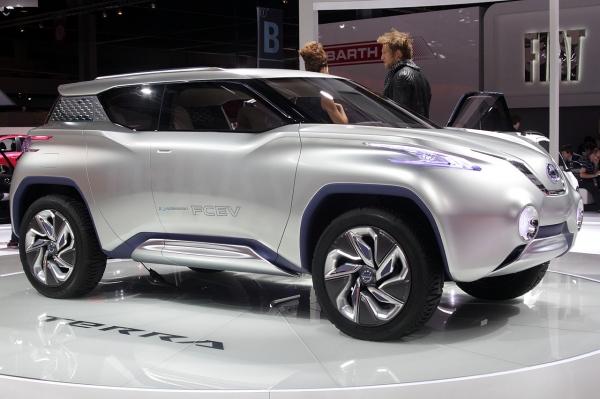 Nissan TeRRa1 (600x399, 176Kb)