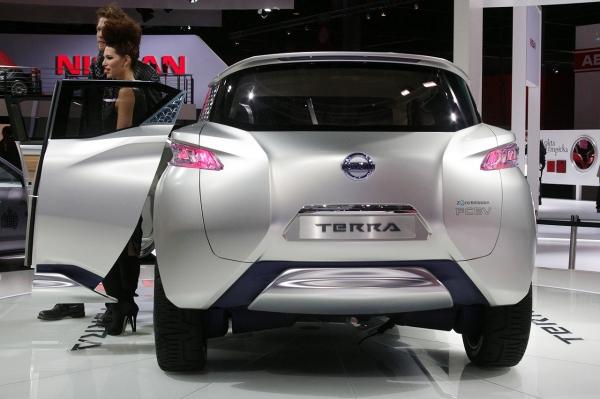 Nissan TeRRa3 (600x399, 172Kb)