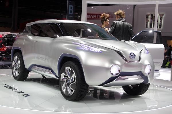 Nissan TeRRa5 (600x399, 178Kb)
