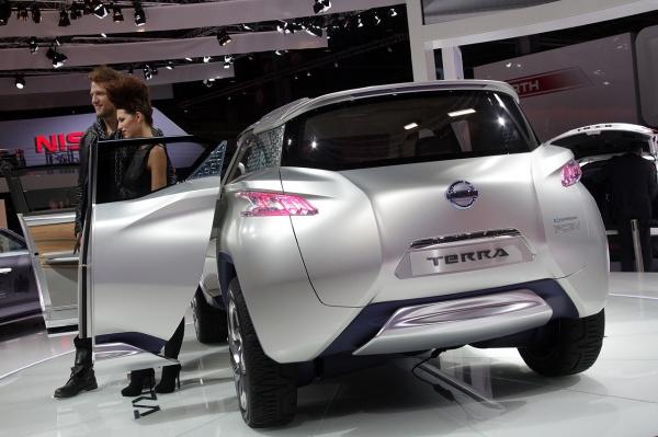 Nissan TeRRa7 (600x399, 179Kb)