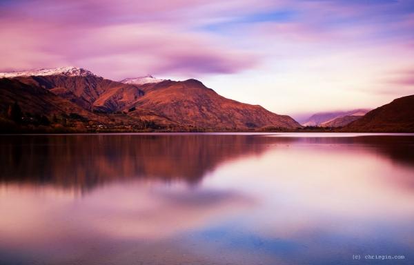Новая Зеландия - завораживающие пейзажи15 (600x384, 132Kb)