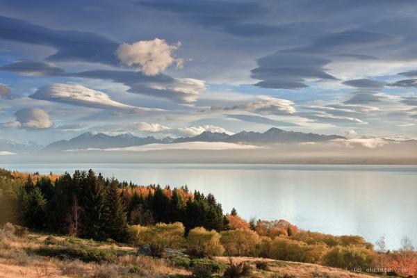 Новая Зеландия - завораживающие пейзажи32 (600x400, 174Kb)