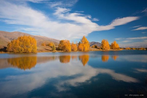 Новая Зеландия - завораживающие пейзажи34 (600x400, 162Kb)