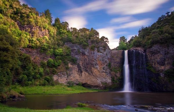 Новая Зеландия - завораживающие пейзажи36 (600x385, 216Kb)