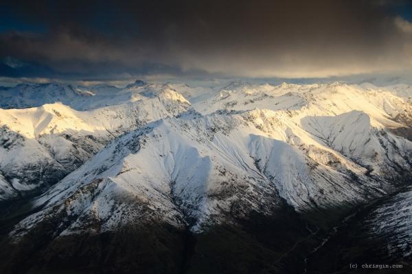 Новая Зеландия - завораживающие пейзажи44 (600x400, 188Kb)