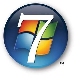 windows-7 (320x320, 9Kb)