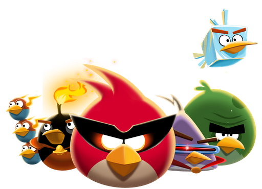 angry-birds-space-new-birds (512x370, 164Kb)