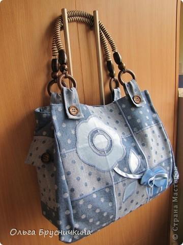 супер модные сумки