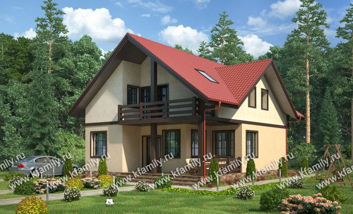 дом (700x424, 120Kb)