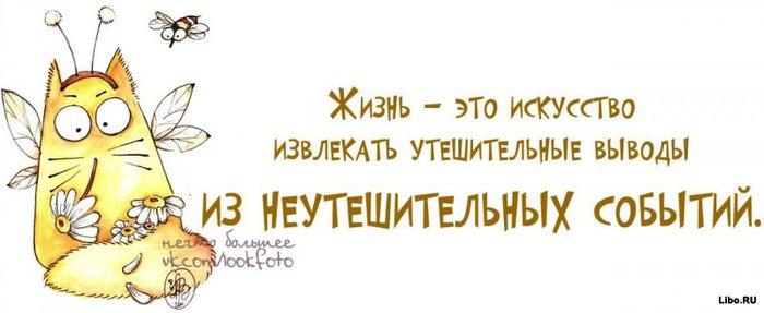 1347356341_iywtfxazobc (700x287, 36Kb)