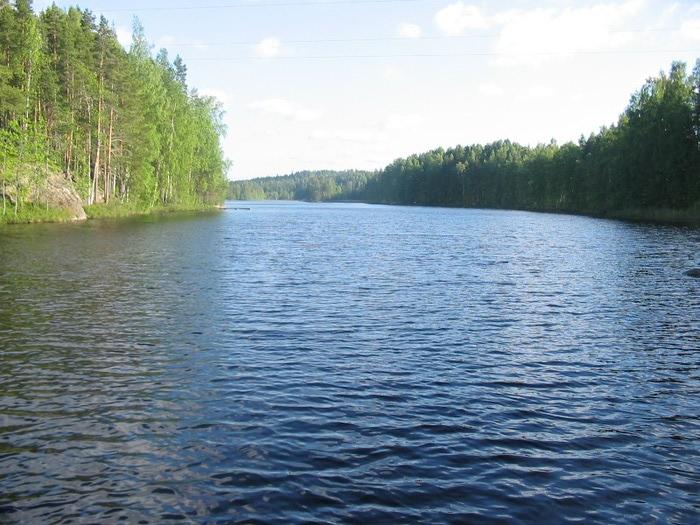 Saimaa_picture (700x525, 124Kb)
