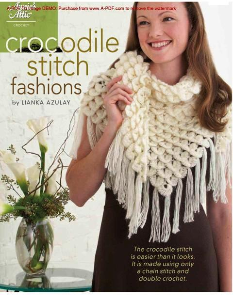 AA 871123 Crocodile Stitch Fashions_1 (480x621, 54Kb)