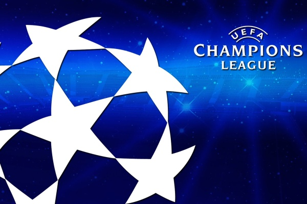 3810115_champions_league (600x400, 67Kb)