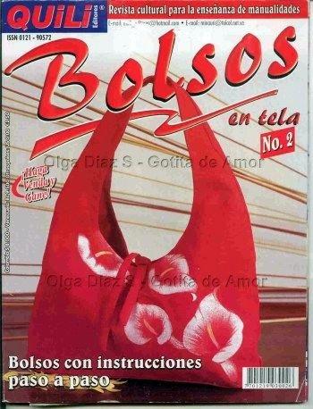 Quilli Bolsos en Tela n-� 02-gotita_de_amor (350x458, 50Kb)