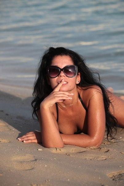 Катя Колисниченко на отдыхе в Эмиратах Дом-2.Инфо Дом 2 не официальный сайт