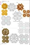 Превью 300_Crochet.motiv_2006_Djv_57 (214x320, 32Kb)