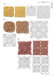Превью 300_Crochet.motiv_2006_Djv_5 (222x320, 27Kb)