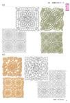Превью 300_Crochet.motiv_2006_Djv_11 (273x400, 45Kb)