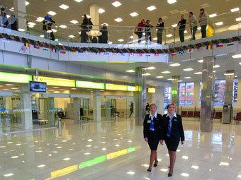 Аэропорт Екатеринбурга (340x255, 34Kb)