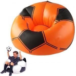 пуфик футбольный мяч (300x300, 20Kb)