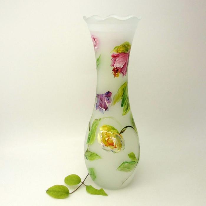 ваза2 (699x700, 202Kb)