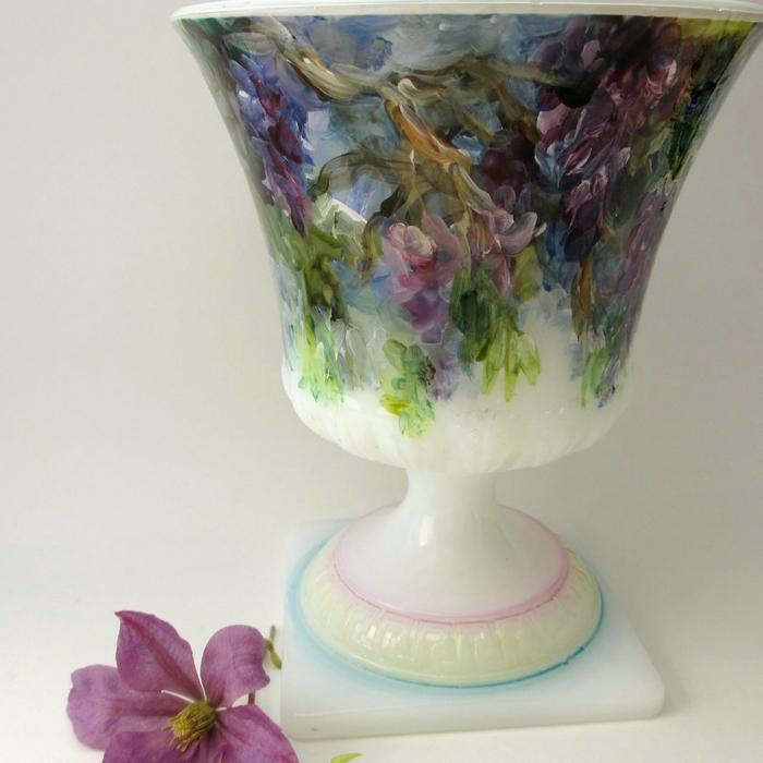 ваза (700x700, 253Kb)