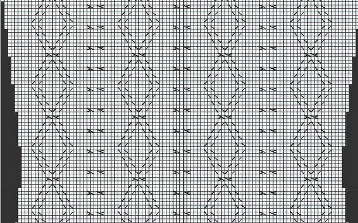 2 (700x435, 667Kb)