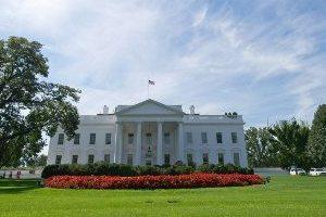 Белый дом США (300x200, 15Kb)