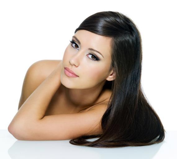 quero-meus-cabelos-lisos-5-563 (570x512, 23Kb)