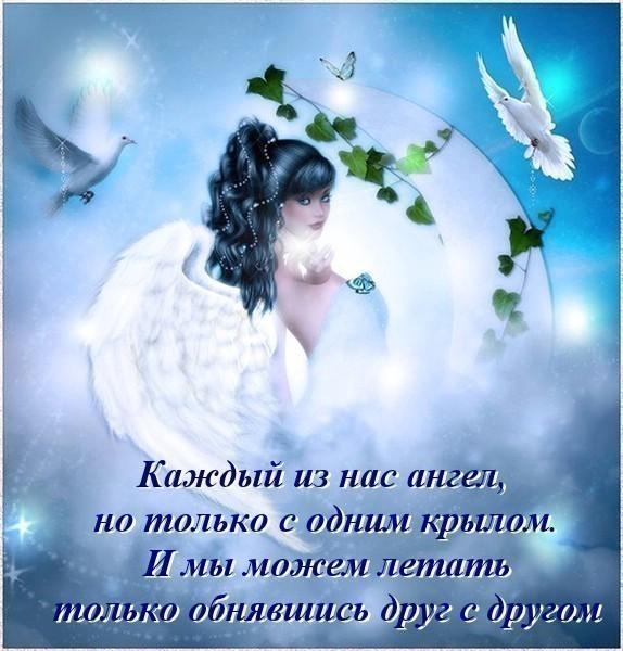 http://img1.liveinternet.ru/images/attach/c/5/92/243/92243121_.jpg