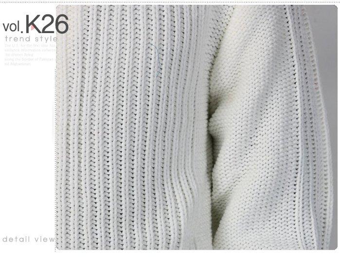 61c7a59b0aaf (700x559, 83Kb)