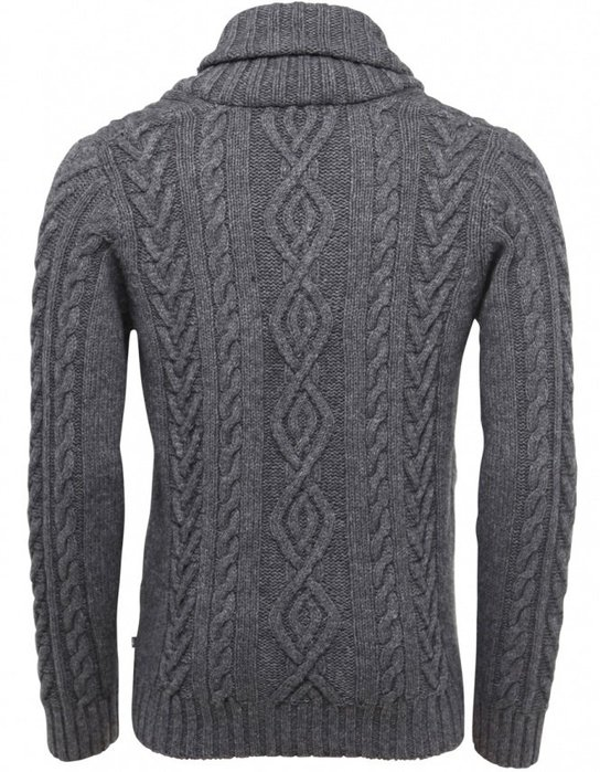 cable-shawl-collar-jumper-684892-449862_large (544x700, 91Kb)
